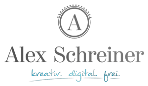 Alex Schreiner